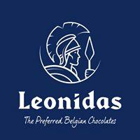Leonidas Woluwe Shopping