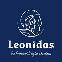 Leonidas Woluwe Shopping